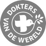 Dokters van de wereld